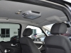 ford-s-max-2009-dvd-roof-screen-upgrade-003