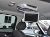 ford-s-max-2009-dvd-roof-screen-upgrade-004