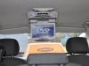 ford-s-max-2009-dvd-roof-screen-upgrade-006
