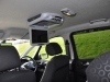 ford-s-max-2009-dvd-roof-screen-upgrade-007