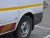 ford-transit-2012-deadlock-upgrade-002