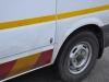 ford-transit-2012-deadlock-upgrade-003