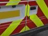 ford-transit-2012-deadlock-upgrade-005