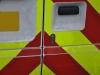 ford-transit-2012-deadlock-upgrade-006