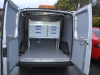 ford-transit-2012-sortimo-racking-002