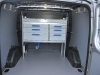 ford-transit-2012-sortimo-racking-003