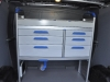 ford-transit-2012-sortimo-racking-004