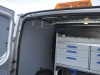 ford-transit-2012-sortimo-racking-006
