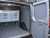 ford-transit-2012-sortimo-racking-007