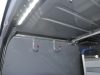 ford-transit-2012-sortimo-racking-008