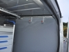 ford-transit-2012-sortimo-racking-009