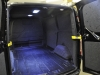ford-transit-2013-trimming-008