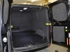 ford-transit-2013-trimming-009