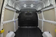 Ford Transit Custom 2017 Sortimo Danelli 002