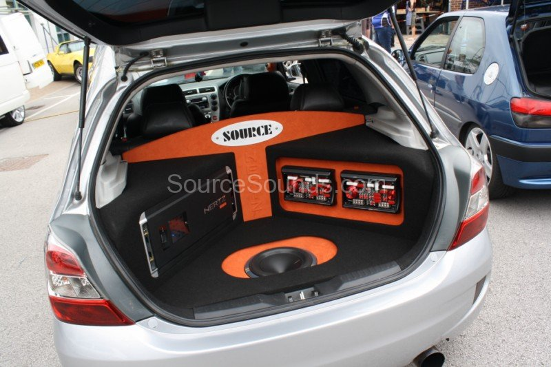 Honda_Civic_Richardresized_Car_Audio_Sheffield_Source_Sounds4