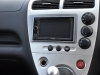 honda-civic-2005-dd-screen-upgrade-003