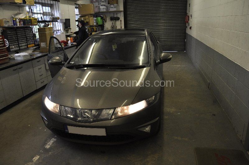 honda-civic-2007-bluetooth-upgrade-001