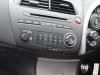 Honda Civic 2007 bluetooth upgrade 003
