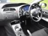 Honda Civic 2007 bluetooth upgrade 004