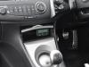 Honda Civic 2007 bluetooth upgrade 005