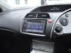Honda Civic 2007 navigation upgrade 003.JPG