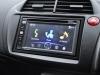 Honda Civic 2007 navigation upgrade 005.JPG