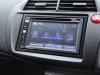 Honda Civic 2007 navigation upgrade 006.JPG
