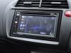 Honda Civic 2007 navigation upgrade 007.JPG