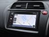 Honda Civic 2007 navigation upgrade 008.JPG