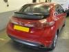 Honda Civic 2010 mki9200 bluetooth upgrade 002.JPG