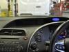 Honda Civic 2010 mki9200 bluetooth upgrade 003.JPG