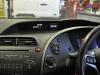Honda Civic 2010 mki9200 bluetooth upgrade 004.JPG