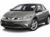 honda-civic-2010-bluetooth-upgrade-001