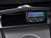 honda-civic-2010-bluetooth-upgrade-004