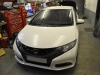 honda-civic-2013-heated-seat-upgrade-001