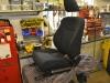 honda-civic-2013-heated-seat-upgrade-003