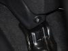 honda-civic-2013-heated-seat-upgrade-009