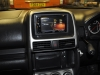 Honda CRv 2002 navigation upgrade 003