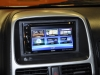 Honda CRv 2002 navigation upgrade 004