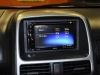 Honda CRv 2002 navigation upgrade 005