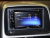 Honda CRv 2002 navigation upgrade 006