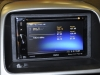 Honda CRv 2002 navigation upgrade 007