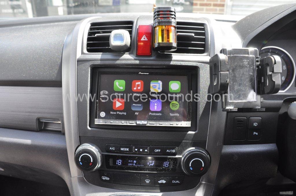 Stereo Wiring Harness Diagram As Well 2012 Honda Cr V Trailer Wiring
