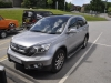 Honda CRv 2008 navigation upgrade 001