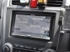 Honda CRv 2008 navigation upgrade 005