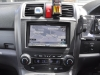 Honda CRv 2008 navigation upgrade 006
