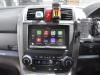 Honda CRv 2008 navigation upgrade 008