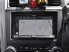 Honda CRv 2008 navigation upgrade 009