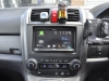 Honda CRv 2008 navigation upgrade 010