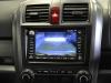 Honda CRv 2008 reverse camera 004